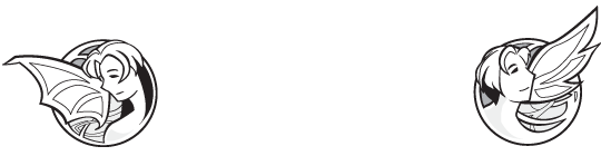 Sombulus, by C. Major